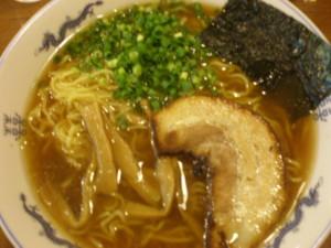 asagaya-manpuku-honpo5.jpg