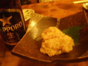 asagaya-mimizuku20.jpg