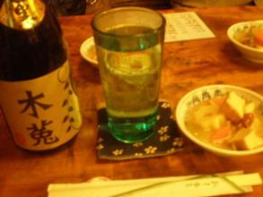 asagaya-mimizuku21.jpg