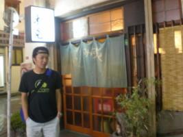 asagaya-mimizuku27.jpg