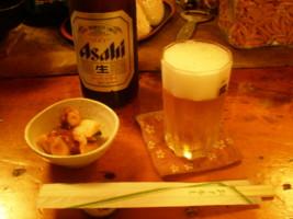 asagaya-mimizuku29.jpg