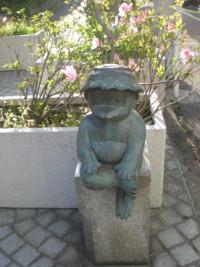 asagaya-momozonogawa15.jpg