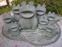 asagaya-momozonogawa2.jpg