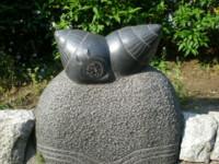 asagaya-momozonogawa5.jpg