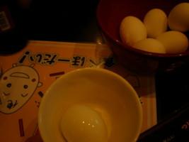 asagaya-orenchi17.jpg