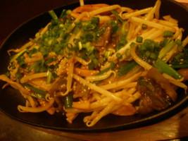 asagaya-orenchi18.jpg