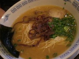 asagaya-orenchi19.jpg