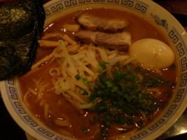 asagaya-orenchi20.jpg