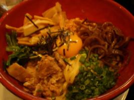 asagaya-orenchi21.jpg