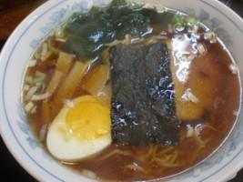 asagaya-ranka2.jpg
