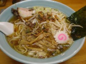 asagaya-ryu-michinoku8.jpg