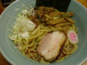 asagaya-ryu-michinoku9.jpg