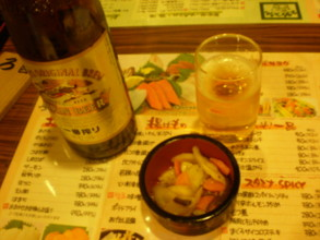 asagaya-sakura-suisan26.jpg