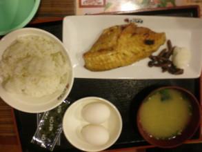 asagaya-sakura-suisan33.jpg