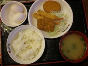 asagaya-sakura-suisan34.jpg