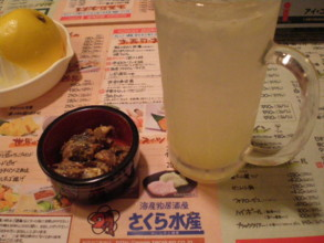 asagaya-sakura-suisan35.jpg