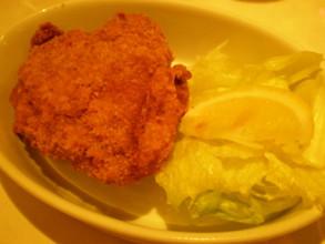 asagaya-sasebo-burger6.jpg