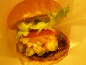 asagaya-sasebo-burger7.jpg