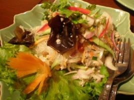 asagaya-sawadee22.jpg