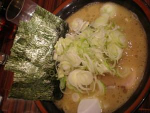 asagaya-seiya19.jpg