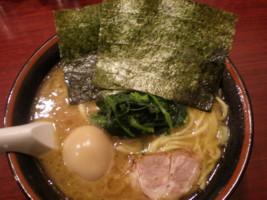 asagaya-seiya22.jpg