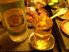 asagaya-shimonya15.jpg