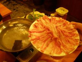 asagaya-shinobibuta55.jpg