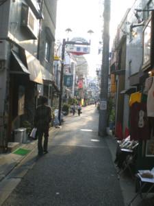 asagaya-street107.jpg
