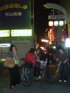 asagaya-street108.jpg