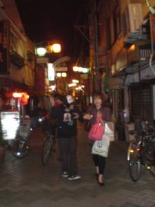 asagaya-street109.jpg