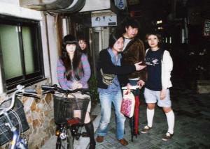 asagaya-street110.jpg
