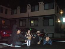 asagaya-street119.jpg