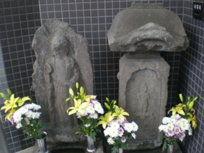 asagaya-street42.jpg