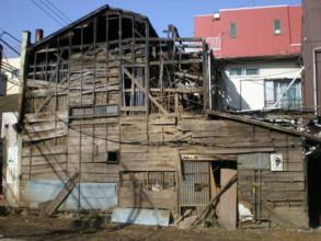 asagaya-street43-5.jpg