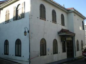 asagaya-street45.jpg