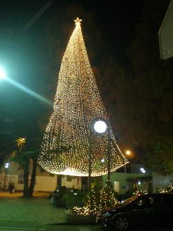 asagaya-street47.jpg