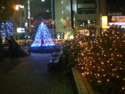 asagaya-street49.jpg
