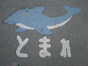 asagaya-street51.jpg