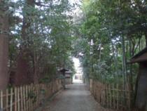 asagaya-street60.jpg