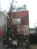 asagaya-street63.jpg