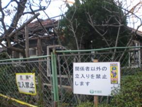 asagaya-street65.jpg
