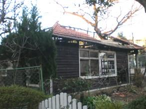 asagaya-street66.jpg