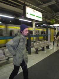 asagaya-street73.jpg