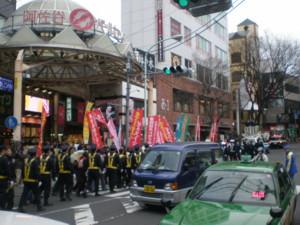 asagaya-street76.jpg