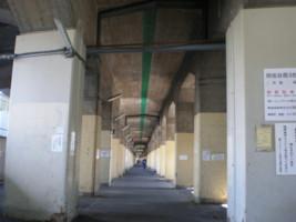asagaya-street78.jpg