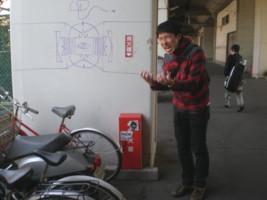 asagaya-street80.jpg