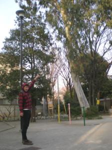 asagaya-street84.jpg