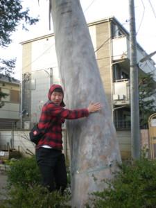 asagaya-street85.jpg
