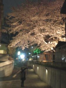 asagaya-street87.jpg