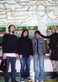 asagaya-street93.jpg